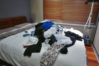 wardrobe-declutter-2